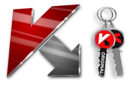 Программы ворд 2010 с ключем